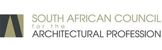 sacap south african council for the architectural profession