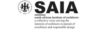 saia south african institute of architects