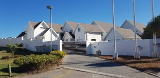 architect port elizabeth cluster housing the sandpiper