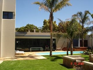 architect port elizabeth residential architect moolman