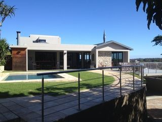 architect port elizabeth residential architects frazer mill park