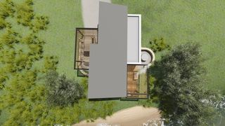 architects port elizabeth residential architect bokness