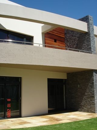 architects port elizabeth residential architect moolman