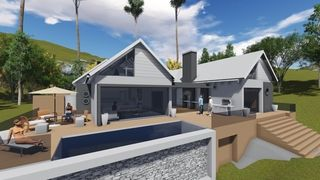 architects port elizabeth residential architects burgess 3