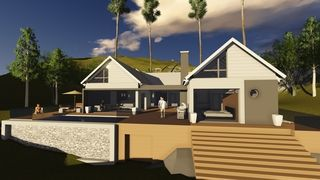 architects port elizabeth residential architects burgess