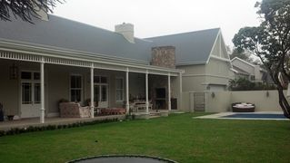 architectural design port elizabeth residential architects seymour