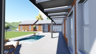 port elizabeth architects residential architects fisher