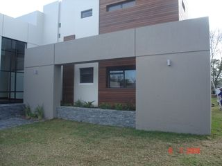residential architect residential architect moolman