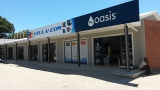 architectural design port elizabeth commercial industrial architects 8th ave shopp