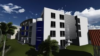 port elizabeth architectcommercial industrial architects bay suites