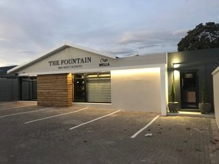 port elizabeth architects industrial commercial architects fountains