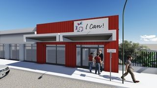 port elizabeth draughtsman industrial commercial architects ican