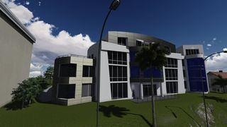 port elizabeth draughtsmancommercial industrial architects bay suites