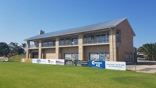 architect port elizabeth sports schools and recreational framesby