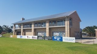 architects port elizabeth sports schools and recreational framesby 2