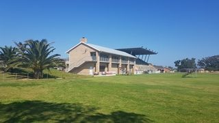 architects port elizabeth sports schools and recreational framesby 3