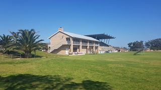 port elizabeth architects sports schools and recreational framesby