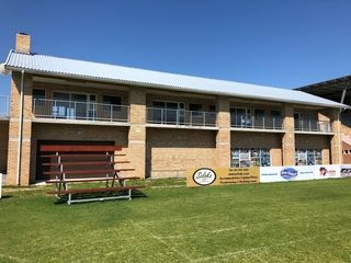 port elizabeth draughtsman sports schools and recreational framesby 2