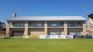 port elizabeth draughtsman sports schools and recreational framesby