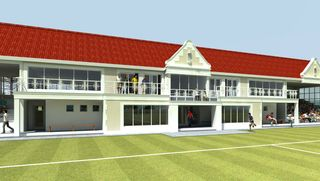 port elizabeth draughtsman sports schools and recreational st domonics priory